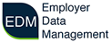 Employer Data Management